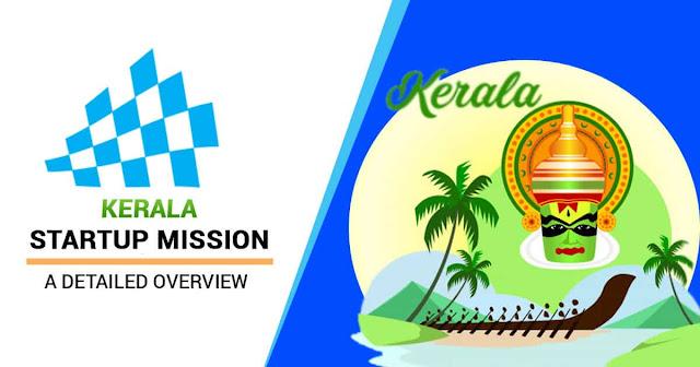 kerala-startup-mission-careers