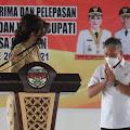 CEP: FDW adalah Wakil Bupati terbaik saya