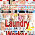 Laundry Worker Job Search