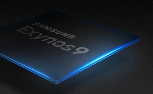 In addition to the Snapdragon 835, the Samsung Galaxy S8 will have another heart: that's the Samsung Exynos 9