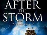 Menikmati Badai (After The Storm-nya Daniel Rudol Sihombing)