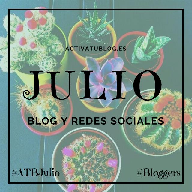 activa-tu-blog-del-mes-de-julio