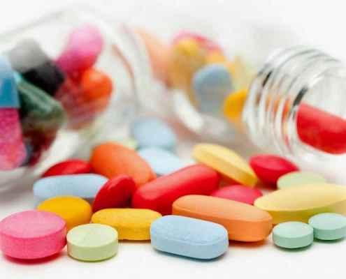 سعر ودواعي استعمال أقراص إكساسينوب Exacinop للبكتريا