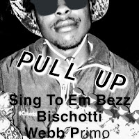 Soundcloud MP3/AAC Download - Pull Up by Webb Primo - stream song free on top digital music platforms online | The Indie Music Board by Skunk Radio Live (SRL Networks London Music PR) - Sunday, 28 July, 2019