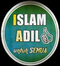 Hasil carian imej untuk pemerintahan islam yang adil