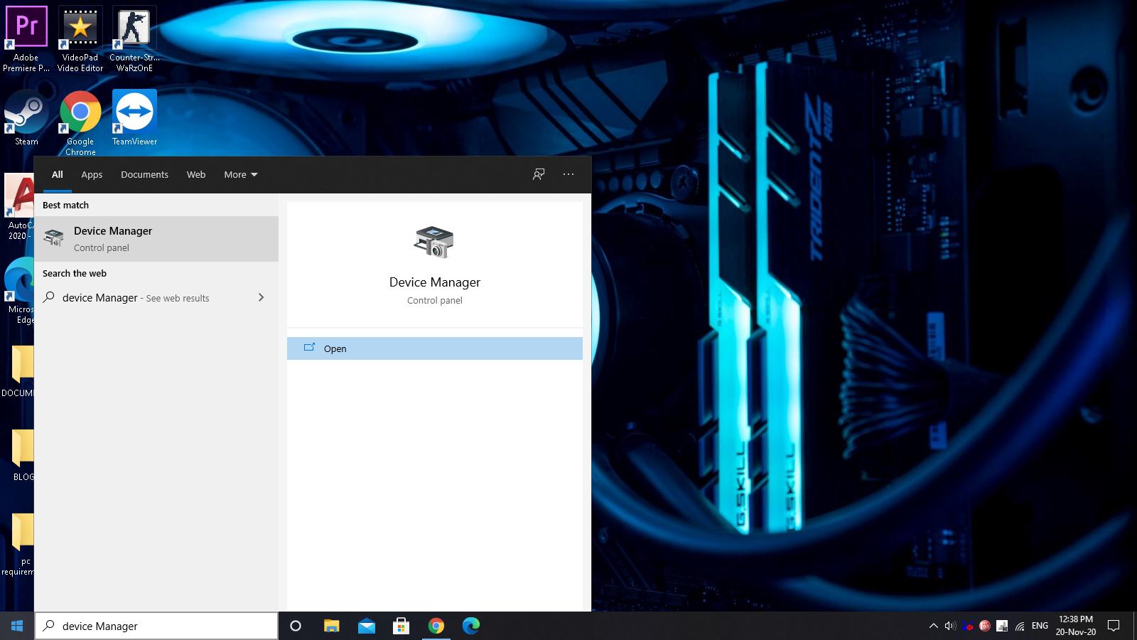 check gpu,what graphics card do i have,my gpu,what is my gpu,gpu check,graphics card information