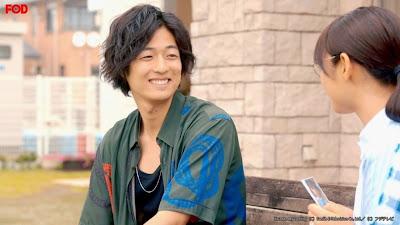 Tokito Yuki