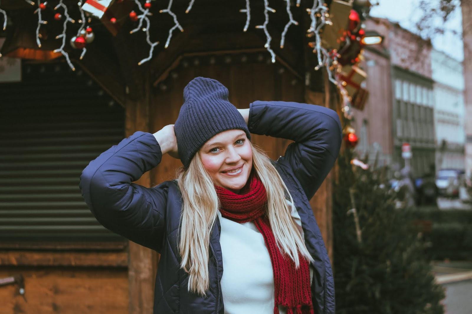 fajne-czapki-zimowe