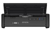 Epson Workforce Ds-310 Driver Download
