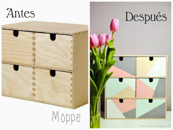hawkers_Ikea_ideas_DIY_lolalolailo_05