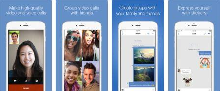 imo video chat-www.missingapk.com