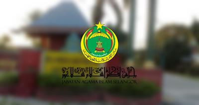 Semakan Keputusan SMA Selangor 2020 Online
