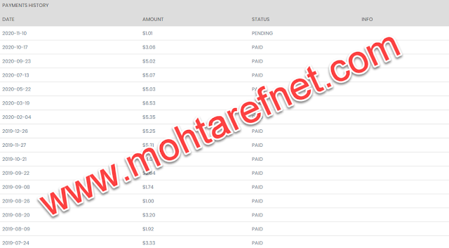 file-upload payment proof