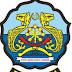 18 Kecamatan yang ada di Kabupaten Bangkalan