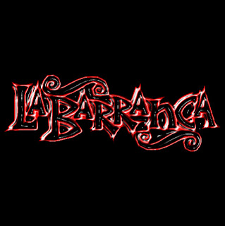 Barranca%252C%2BLa%2B-%2BDescarga%2BExcl