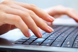 Strategi Membuat Artikel Blog Menarik Dan Disukai Pembaca dan Google