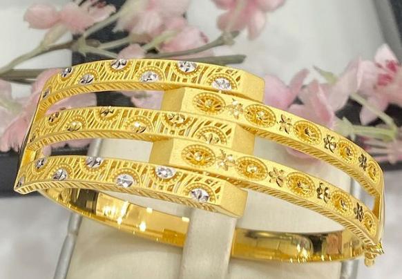 Harga Emas 22 Karat Di Pekalongan Cek Harga Emas Di Toko Mas Gajah Pekalongan Daftar Tempat Populer Indonesia