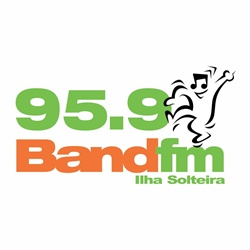 Ouvir a Rádio Band FM 95,9 - Ilha Solteira / SP Ao vivo e online