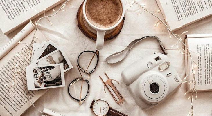 14 ferramentas do Google para blogueiras | gratuitas