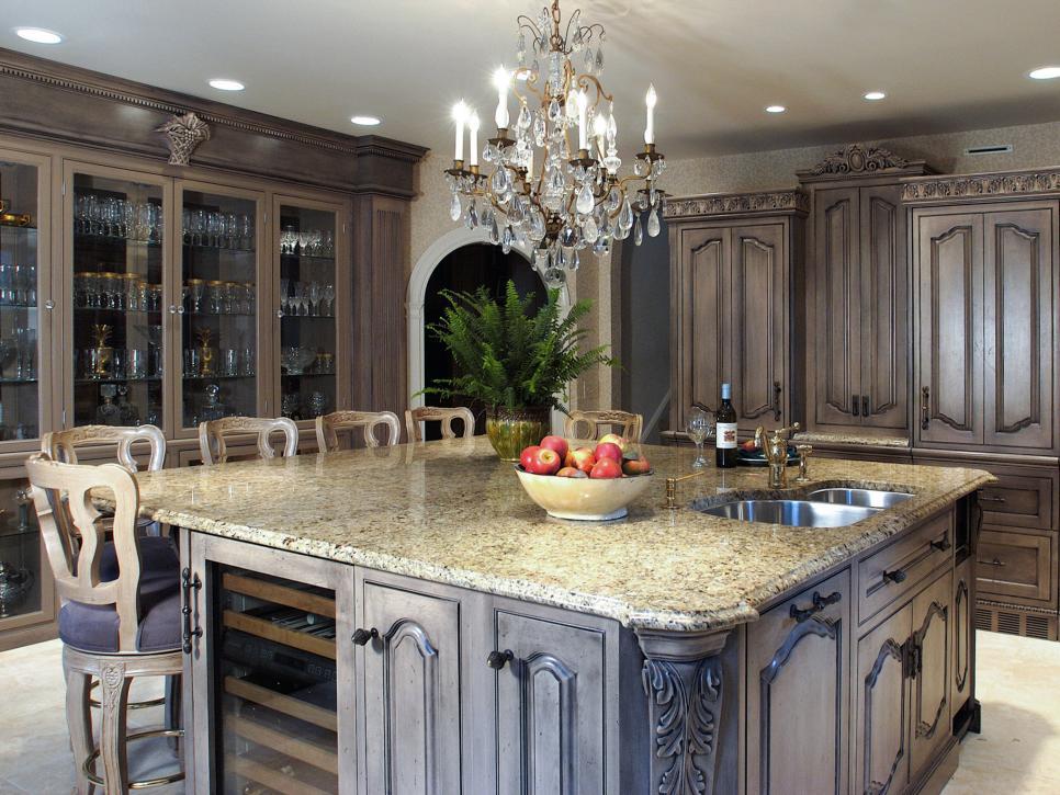 Renovating & Decorating Bargains