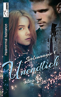 http://www.buecher.bookshouse.de/