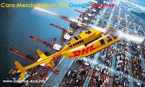 http://www.adsense-eca.info/2017/05/begini-cara-mendapatkan-pin-google.html