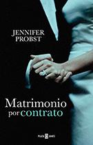 matrimonio-contrato-millonario