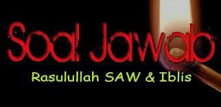 http://cari-redha.blogspot.my/2015/12/mengingat-kembali-kisah-iblis.html
