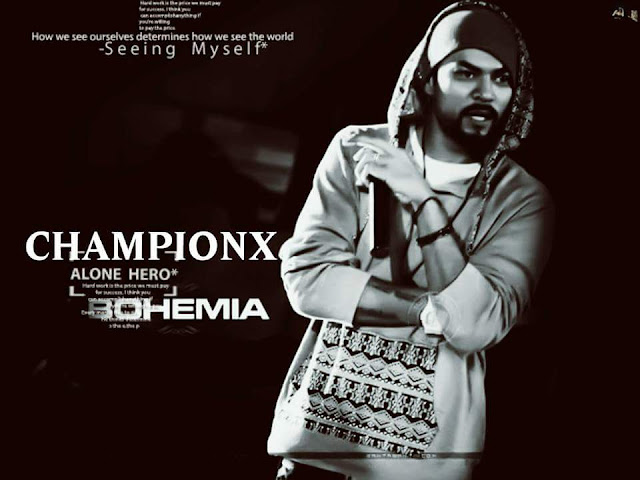 bohemia facebook whatsapp dp