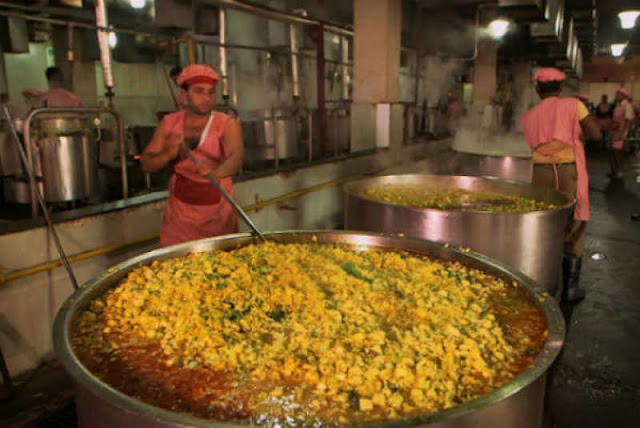 shirdi-prasad-preparation