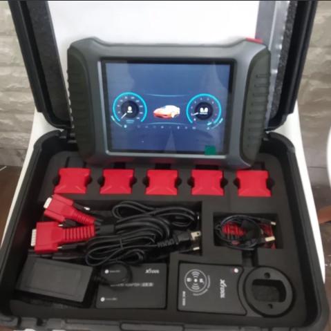 Jasa Reset Odometer Digital- Alat Reset Odometer Digital