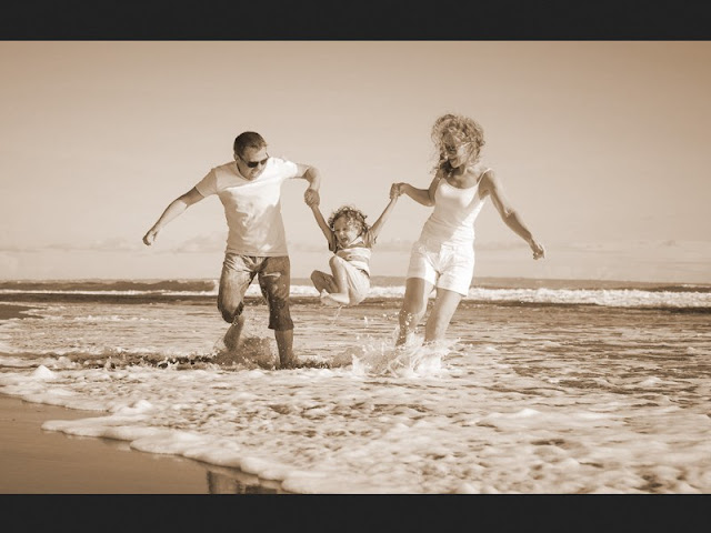 life insurance online quote