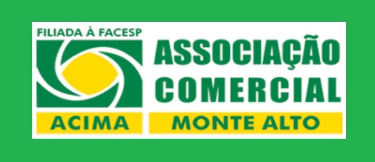 Promoção ACIMA Monte Alto 2020 Dia dos Namorados - Concorra Prêmios