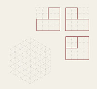 Figura 05 Ejercicio Isométrico