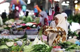 Permalink to Melayu Masih Agungkan Jenama Sendiri Dgn Unsur Penjajah – Sayed Munawar.