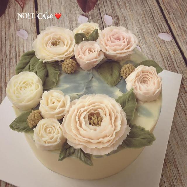 Tuyển chọn hình ảnh bánh sinh nhật đẹp nhất thế giới dễ thương