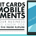 Everything About Mobile Payments for Online Businesses and Stores [Infographic]
