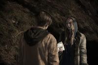 Dark Netflix Series Image 27