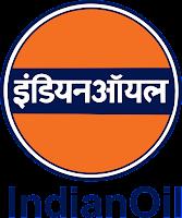IOCL Haldia Recruitment 2019 Non-Executive Personnel 129 Posts