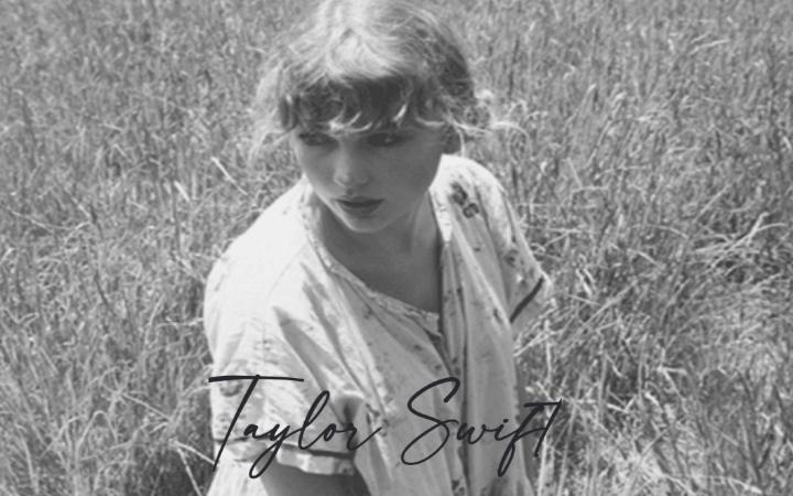 Taylor Swift – Illicit Affairs