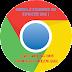 Google Chrome 89 (Offline Instaler)