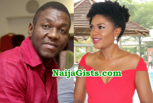 omoni oboli steals okafor law script
