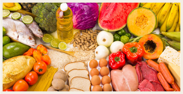 best healthy diets सबसे अच्छा स्वस्थ आहार