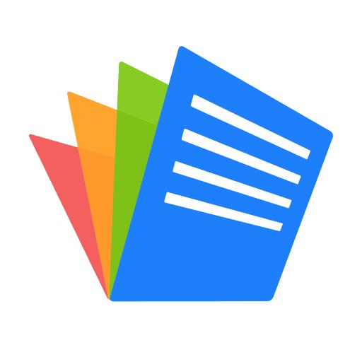 تحميل وتنزيل تطبيق Polaris Office 9.0.8 APK للاندرويد