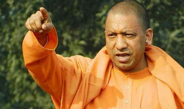 Uttar pradesh सरकार का कड़ा नियम। मोबाइल में देखी गंदी वीडियो जाएंगे जेल। today news hindi