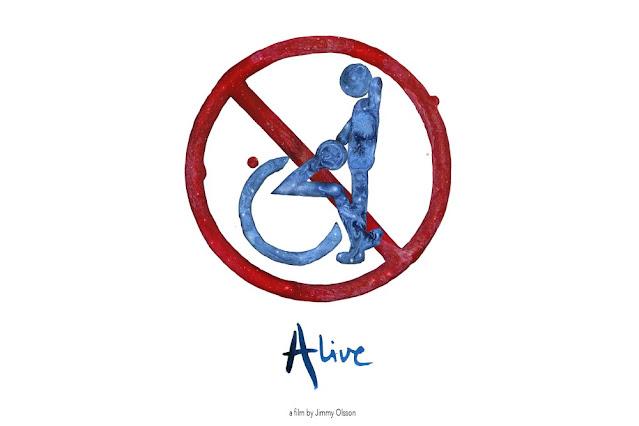 alive-film-poster