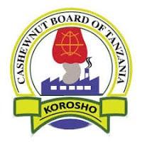 Marketing Service Assistant II Job at Cashewnut Board Of Tanzania