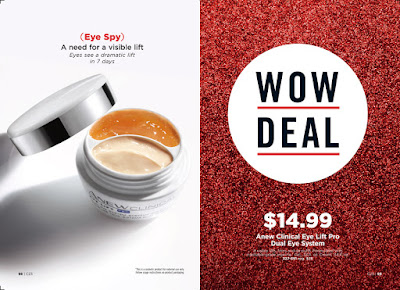 avon catalog 23 2018 wow deal