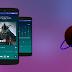 PowerAudio Pro Music Player v9.2.4 [Premium]