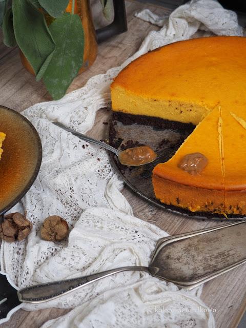 pumpkin-chees-cake